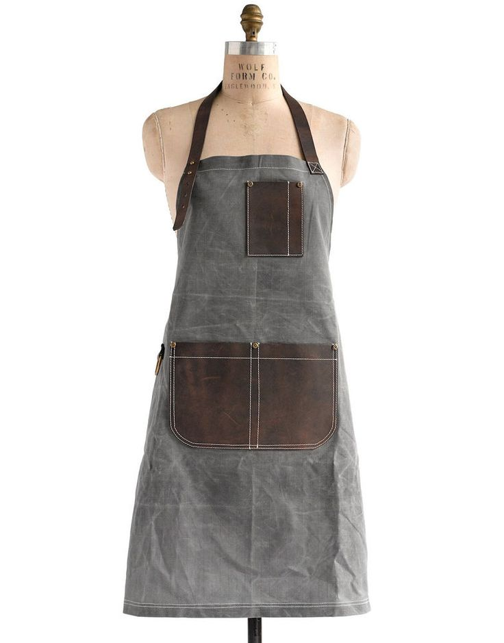 Old Fashion Kitchen Table Cloth