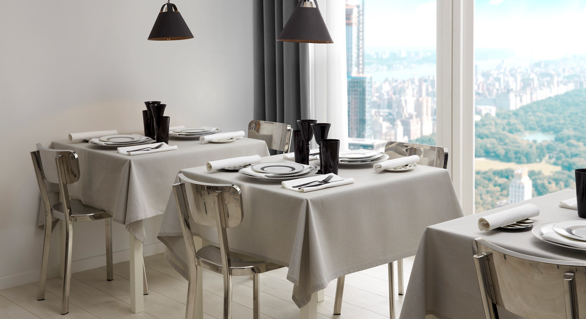 Table Chair Covers Napkins