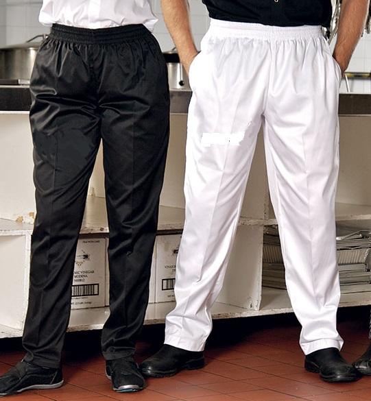 pantalons pn chf 1000 john francis. Black Bedroom Furniture Sets. Home Design Ideas